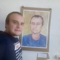 ИгорьВалиев