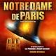 Нотр Дам де Пари - La Monture