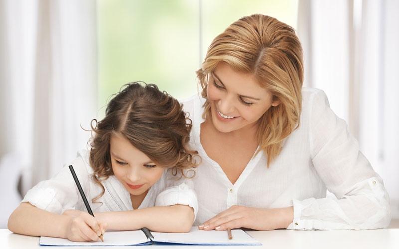 Учим детей… учиться!, изображение №2