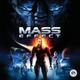 Jack Wall, Sam Hulick, Various artists - Mass Effect Theme