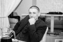 Персональный фотоальбом Андрея Белого