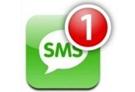 Крутые SMS