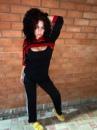 Валерия Лабуз фотография #21