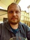 Константин Латыпов фотография #4
