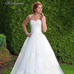 Свадебное платье Алевтина