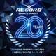 DJ Romeo - Закрой глаза(супер романтичная и энергичная песня в стиле house c красивым женским вокалом)