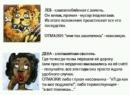 Маркова Галина   Балаково   14