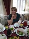 Фотоальбом Татьяны Габовой-Соколовой