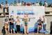 Шоу «потешных» самодельных плавательных конструкций «ЗАПЛЫВ-2019», image #58