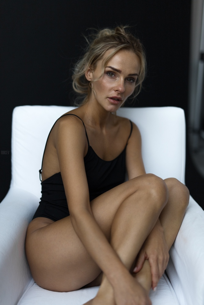 https://www.youngfolks.ru/pub/model-burcev-photo-33424712