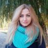 Ольга Береговая