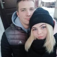 НиколайГерманов