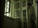Кайл Маклахлан на съемках рекламы Subaru impreza