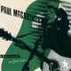 Paul McCartney - Here There And Everywhere