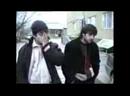 смешной дагестанский прикол дай сигарету xD full hd rasul porn 2009