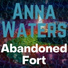 Anna waters