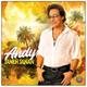 Andy - Janeh Janan