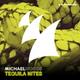 [КЛУБНЫЕ НОВИНКИ 2016   by OGMusic™] - Tequila Nites (Original Mix)