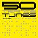 Andy Prinz with Naama Hillman - Quiet Of Mind (Aly&Fila Remix) -(Коллекция лучшей мировой Транс & D'N'B -музыки от Дениса Буренина)