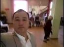 Алматы қаласы Əкежан қарттар үйі