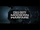 BrainDit КОЛДА В САНКТ-ПЕТЕРБУРГЕ ● Call of Duty Modern Warfare 2019