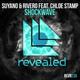 Горячие новинки | - Suyano & Rivero feat. Chloe Stamp - Shockwave