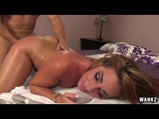 Savannah Fox [PornViva, Порно ВК, NEW PORN VK, Blowjob, Sex, POV, Big tits, Milf, Big ass]