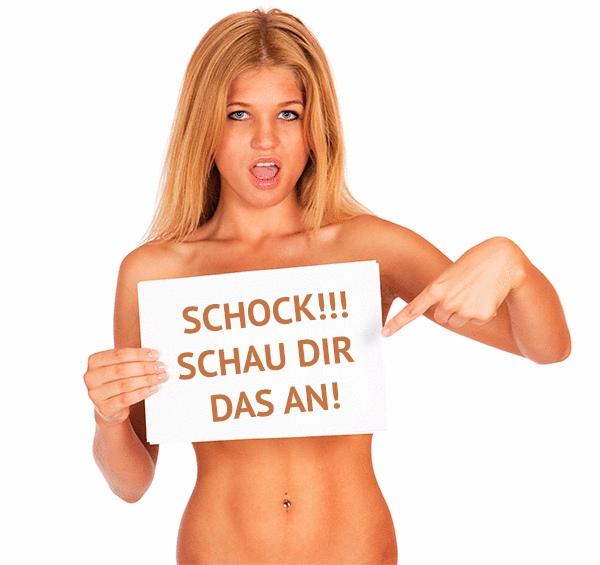 Nackt  Von Vanessa Brandenburg Vanessa Mai