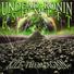 Undead ronin feat 6shmitt