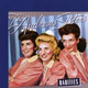 The Andrews Sisters - Hit The Road