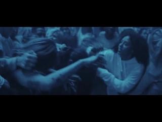 Meghan Trainor - Wave ft. Mike Sabath