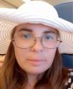 Персональный фотоальбом Марины Смирновой
