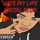 Lirital Redd - I Am a Bird