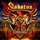 Sabaton - Aces in Exile