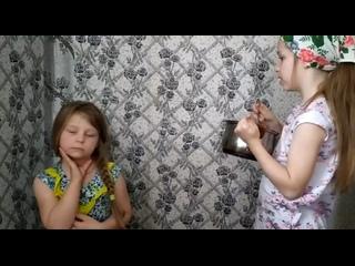 Смирнова Лера, 2В