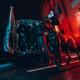 RAM feat. Horus, Suaalma - Найт Сити