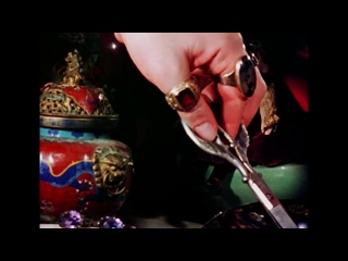 1954 — «Inauguration of the Pleasure Dome» / Kenneth Anger