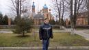 Фотоальбом Веталя Наумова