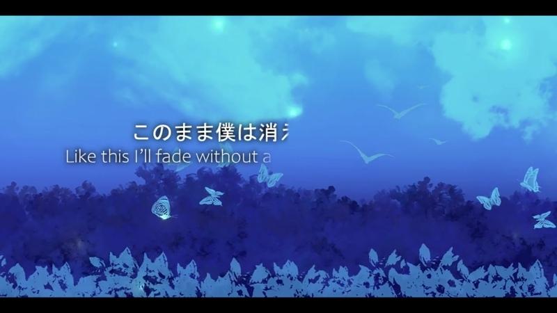 [Natsumi Moe - Virtual YouTuber] 𝐒𝐞𝐥𝐟 𝐈𝐧𝐟𝐥𝐢𝐜𝐭𝐞𝐝 𝐀𝐜𝐡𝐫𝐨𝐦𝐚𝐭𝐢𝐜 (自傷無色) FULL COVER【 歌ってみた】