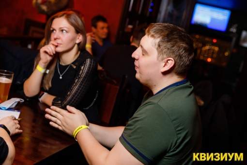 «10.01.21 (Lion's Head Pub)» фото номер 113