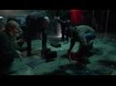 Создавая «Джессику Джонс» › производство рекламного ролика