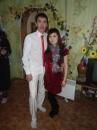 Личный фотоальбом Айгеры Наурзбаевой
