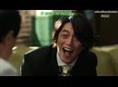 О страшных улитках Обречен любить тебя - Корея, 2014