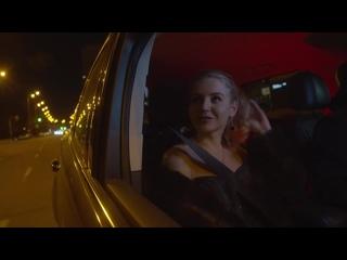 Настя Гонцул - Эскортница (Премьера клипа 2021)