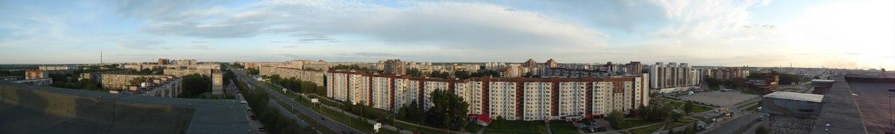Андрей ?еплышов, Москва - фото №10