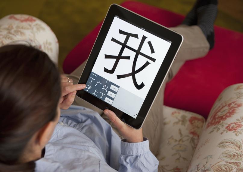 Онлайн курсы китайского с бесплатным обучением для любого HSK 1+, изображение №1
