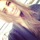 Личный фотоальбом Валеры Солодкова