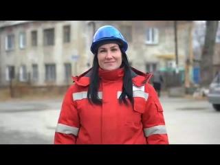 Видеописьмо_министру труда_РФ