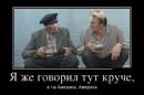 Никифоров Максим | Москва | 31