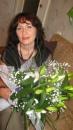 Личный фотоальбом Нины Хы